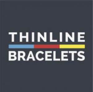 Thin Line Bracelets